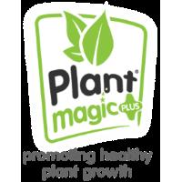 HOME PLANT MAGC