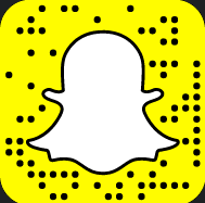 HOME SNAP CODE