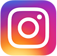 Instagram hydro pro washington link social media