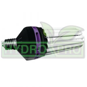 CFL DUAL Purple 300w