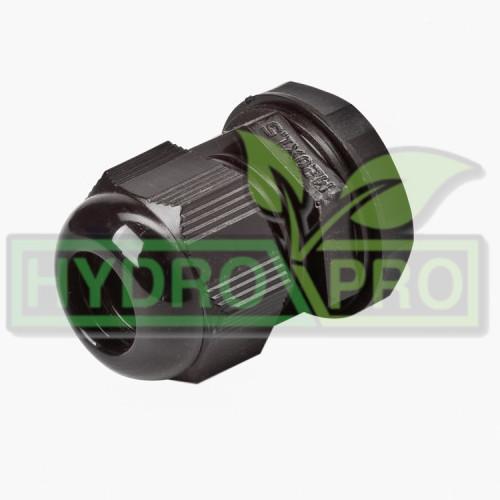 IWS 16mm Uni-Seal Gland