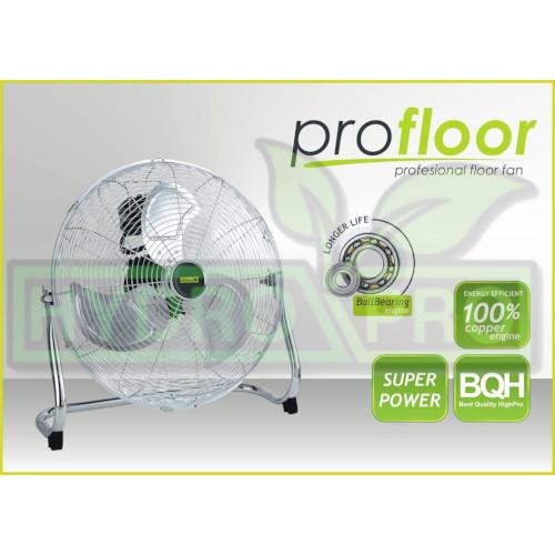 Garden Highpro Floor Fan