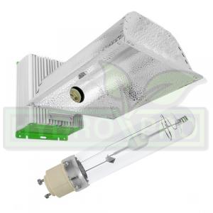 315w Lumii Solar GRO Lamp kit