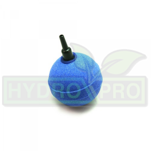 Airstone 50mm Golf Ball