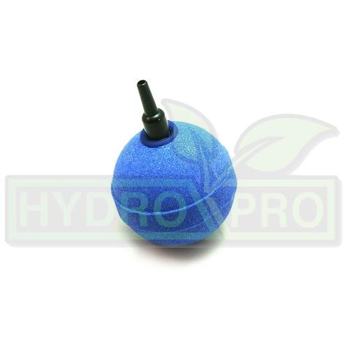 Airstone 50mm Golf Ball