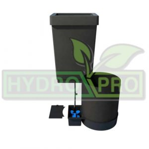 Autopot Smart Pot Single Pot Module