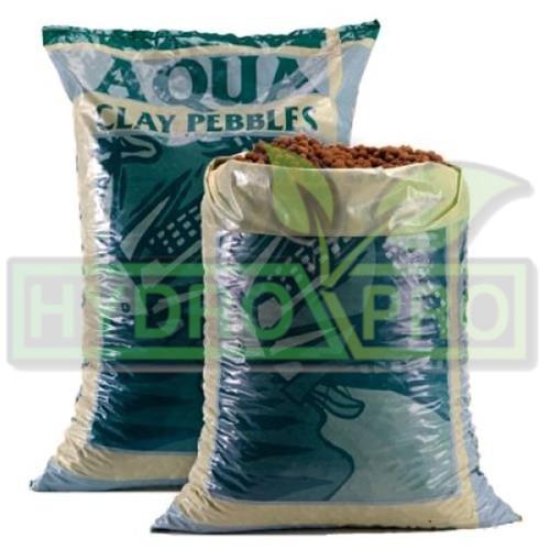 CANNA Aqua Pebbles 45L