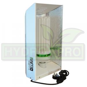 EnviroGro Pro CFL Reflector