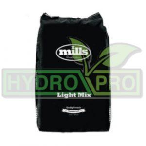 Mills Light Mix