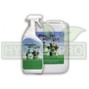 Moonshine Foliar Spray
