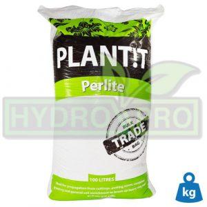 Plantit Perlite 100L