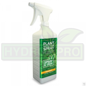 Plant Protection Spray Mite