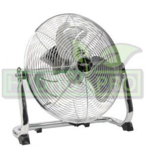 16InchRam Floor Fan