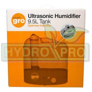 Smart Gro Humidifier