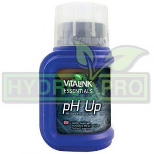 Vitalink PH Up