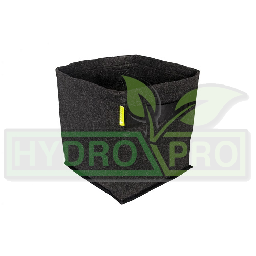 Garden Highpro Fabric Pot