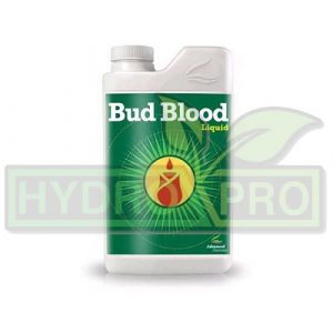 Advanced Nutrients Bud Blood 250ml
