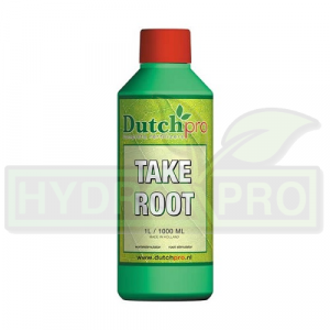 Dutch Pro Take Root