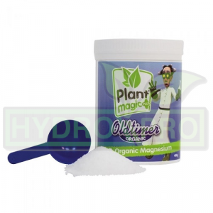 Plant Magic Old Timer Magnesium