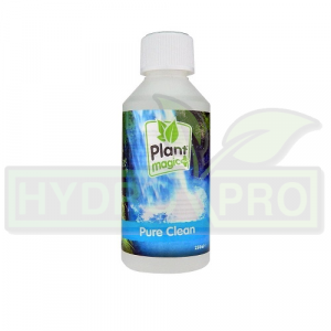 Plant Magic Pure Clean 250ml