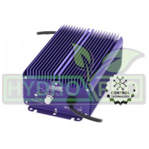 1000w Lumatek Pro Dimmable Ballast 400v