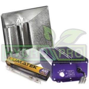 1000w Lumatek Pro Hammertone De Full Kit