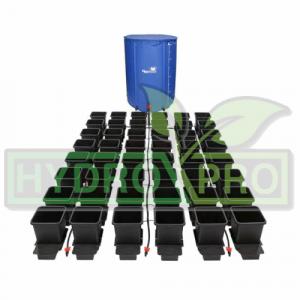48pot system 1pot system - with logo