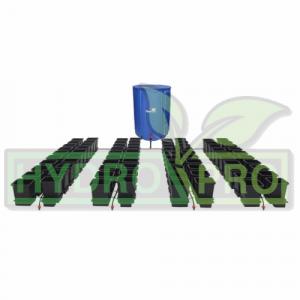 80pot system 1pot system - with logo