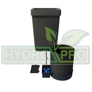 SmartPot 1 XL System - with logo