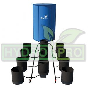 SmartPot 12 XL System - with logo