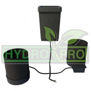 SmartPot 2 XL System - with logo