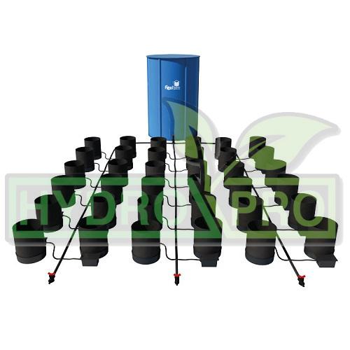 SmartPot 36 XL System - with logo
