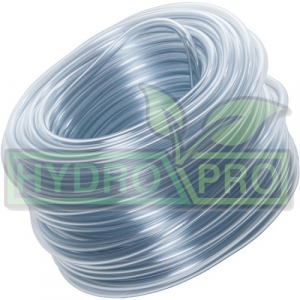 Air Line Clear 200m roll with logo