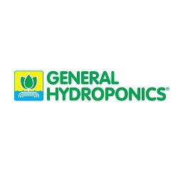 GENERAL HYDROPONICS LOGO