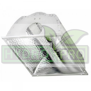 Gavita HR96 DE Reflector only (Standard) with logo