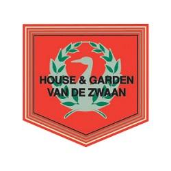House And Garden logo