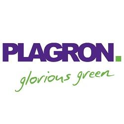 PLAGRON LOGO