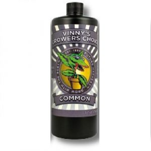 Vinnys Growers Choice Common