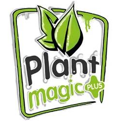 plant magic plus