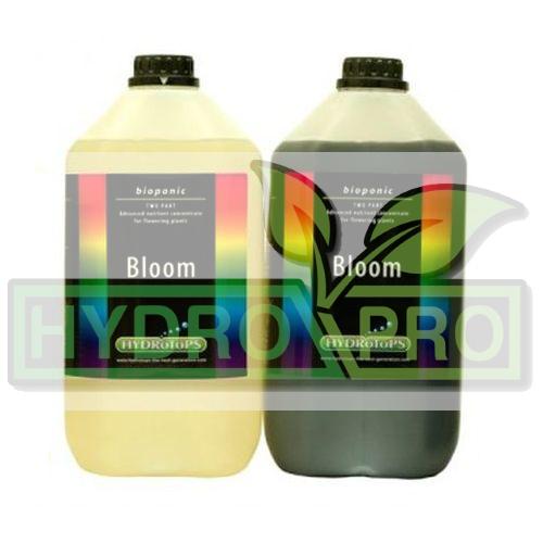 Hydrotops Bloom A+B 25L