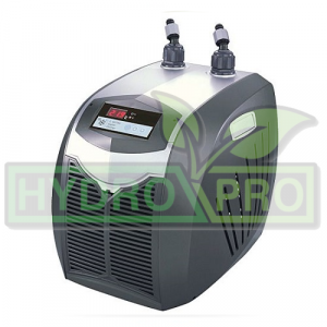 BOYU L-500 Chiller With Logo