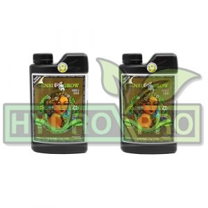 Advanced nutrients Sensi Coco Grow
