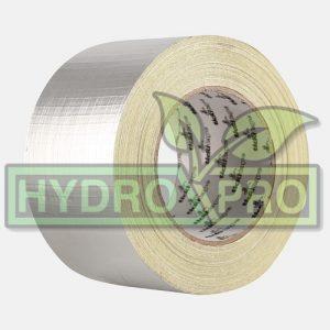 48mm Weave Tape