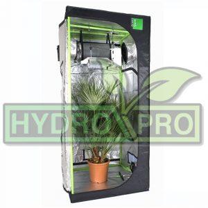 Green Qube 100 Grow tent 1m x 1m x 2m