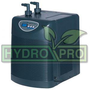 Hailea HC 300A Water Chiller