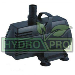 Hailea HX8890 Water Pump - 8000lhr