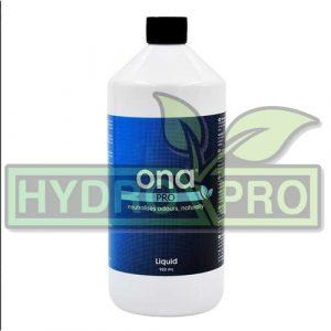 Ona Liquid Pro 922ml