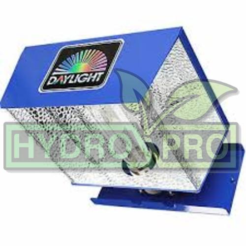 315w Max Daylight agro 930 (Horizon Ref)