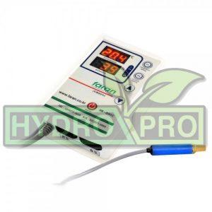 Digital Humidistat HR15 / HR50