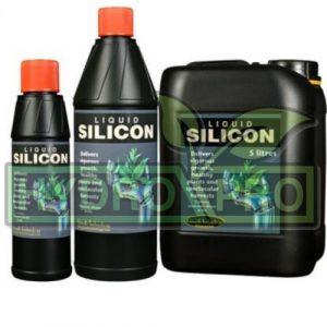 GT Liquid Silicon 5L